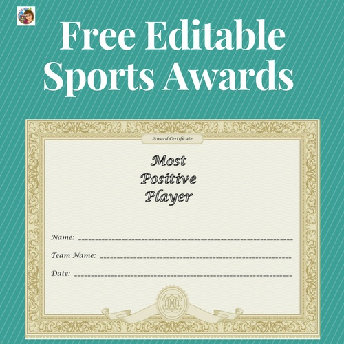 editable-sports-awards-download-freebie