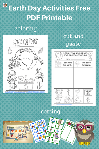 free-earth-day-printable