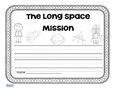 free-space-Kindergarten-writing-paper_Page_12