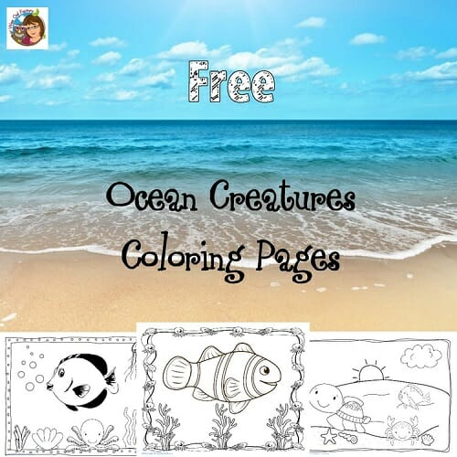 ocean-theme-coloring-pages-freebie