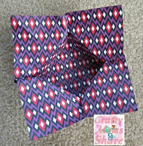 origami-sample-by-Crafty-Moms-Share