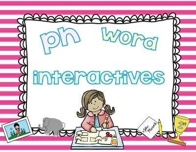 ph-black-white-interactives_