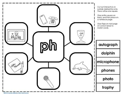 black-white-interactives_Page_03