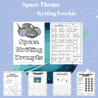 space-theme-creative-writing-with-rubric-and-word-wall-and-writing-prompts-freebie