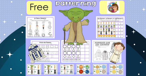 space-theme-patterning-printable-with-cards-and-activity-work-pages-K-2-freebie