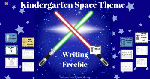space-theme-writing-frames-for-kindergarten-freebie