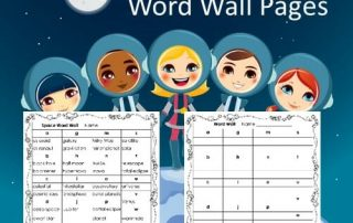 word-wall-pages-included-in-space-writing-theme-printable
