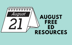 August-free-educational-Resources
