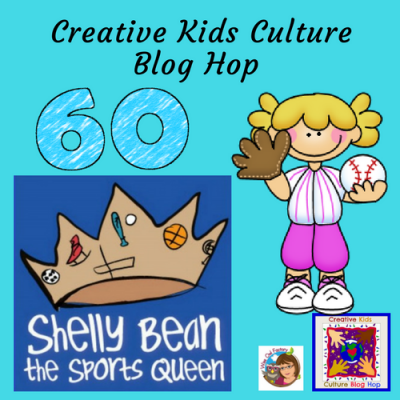 Creative-Kids-Culture-Blog-Hop-60