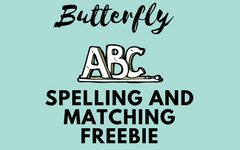 butterfly-matching-montessori-inspired-free-printable