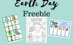 earth-day-free-activities-printable