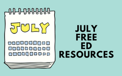 educational-resources-for-July-free