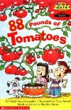 88 Pounds of Tomatoes by Cindy Neuschwander