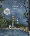 A-Different-Pond-Childrens-Book