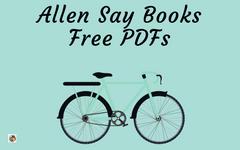 Allen-Say-Book-Companion-Freebies