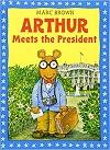 Arthur-Meets-President-Adventure-Adventures