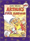 Arthurs-First-Sleepover-Arthur-Adventure