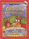 Arthurs-TV-Trouble-Arthur-Adventure