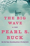 Big-Wave-Pearl-S-Buck