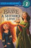 Brave-A-Mothers-Love R blend words