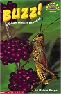 Buzz-About-Insects-READER-SCIENCE