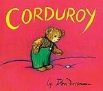 Corduroy-by-Don-Freeman