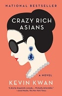 Crazy-Rich-Asians-book-and-movie-discussion-questions-free