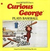 Curious-George-Plays-Baseball