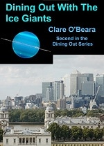 Dining-out-with-the-gas-giants-book-2