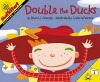 Double-the-Ducks-math-story