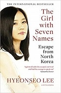 Girl-Seven-Names-Hyeonseo-Lee