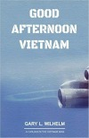 Good Afternoon Vietnam