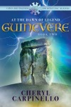 Guinevere At the Dawn of Legend