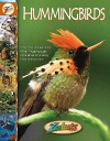 Hummingbirds by Zoobooks