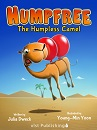 Humpfree-the-Humpless-Came