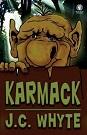 Karmack-J-C-Whyte-free-literature-unit