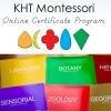 Montessori KHT
