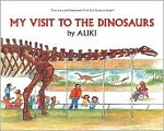 My-Visit-to-the-Dinosaurs