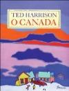 O Canada book