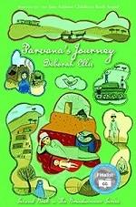 Parvanas-Journey-Breadwinner-Book-2-freebie