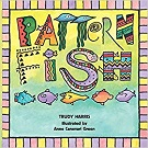 Pattern-Fish-Math-Trudy-Harris-book