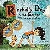 Rachels-Day-Garden-Spring-Stories