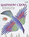 Rainbow-Crow-Dragonfly-Books-Nancy