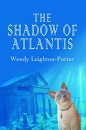 Shadow-of-Atlantis