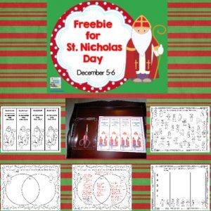St-Nicholas-Day-Free-PDF