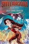 Stellarcadia-Julie-Anne-Grasso