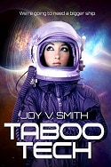 Taboo-Tech-Joy-V-Smith-ebook