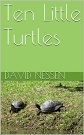 Ten-Little-Turtles