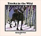 Tracks-Wild-Fesler-Lampert-Minnesota-Heritage