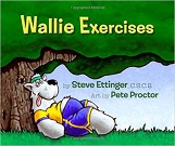 Wallie-Exercises-Steve-Ettinger
